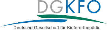 DG f KFO 2x