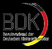 Logo bdk 2x